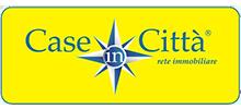 Case In Città Srl